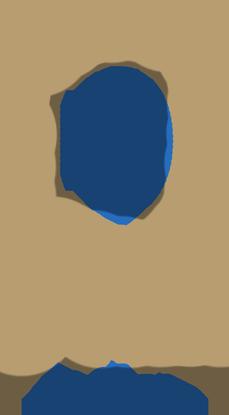B3R2 logo
